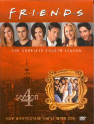 friends season 2 download 720p