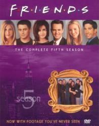 friends season 1 720p index